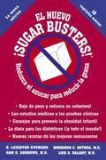 El Nuevo Sugar Busters!