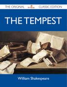 The Tempest - The Original Classic Edition