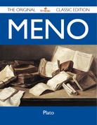 Meno - The Original Classic Edition