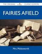 Fairies Afield - The Original Classic Edition