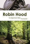 Robin Hood - The Original Classic Edition
