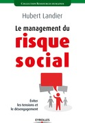 Le management du risque social