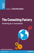 The Consulting Factory