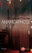 Anamorphose