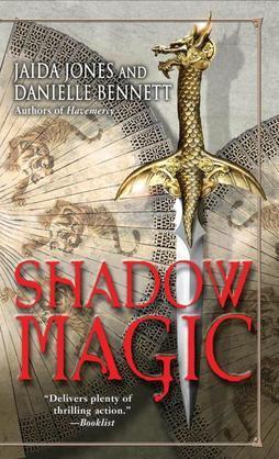 Shadow Magic