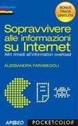 Sopravvivere alle informazioni su Internet - Bonus Track