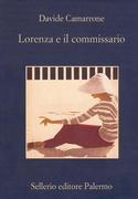 Lorenza e il commissario