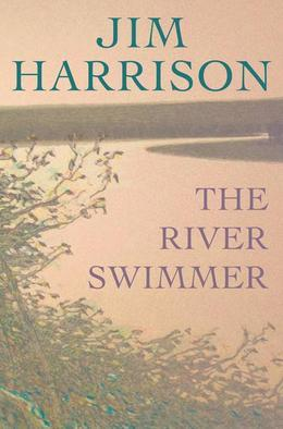 The River Swimmer: Novellas