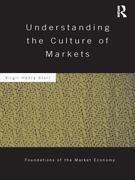 Understanding the Culture of Markets