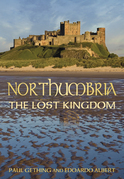 Northumbria: The Lost Kingdom