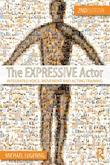 The Expressive Actor: Integrated Voice, Movement and Acting Training