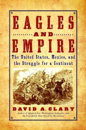 Eagles and Empire