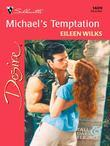 Michael's Temptation