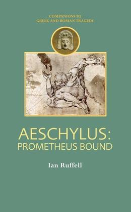 Aeschylus: Prometheus Bound