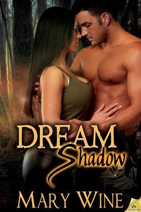 Dream Shadow
