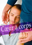 Cur  corps (roman gay)
