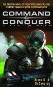 Command & Conquer (tm): Tiberium Wars