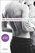 The Vincent Brothers -- Extended and Uncut