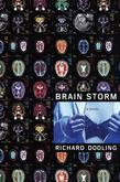 Brain Storm: A Novel