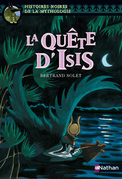 La qute d'Isis