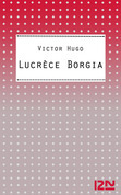 Lucrce Borgia