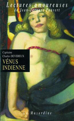 Vénus indienne