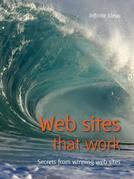 Web sites that work: Secrets from winning web sites
