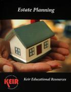 Estate Planning Textbook