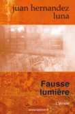 Fausse Lumire