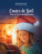 Contes de Nol