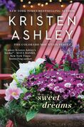Kristen Ashley - Sweet Dreams