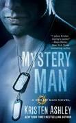 Mystery Man