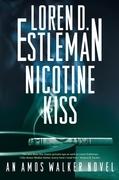 Nicotine Kiss