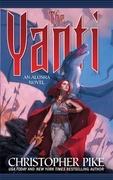 The Yanti