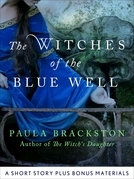 The Witches of the Blue Well