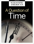 A Question of Time