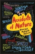 Accidents of Nature