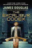 The Excalibur Codex