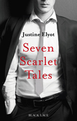 Seven Scarlet Tales