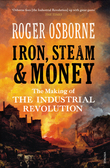 Iron, Steam & Money