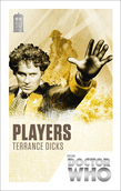Doctor Who: Players