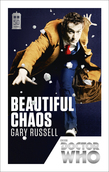 Doctor Who: Beautiful Chaos