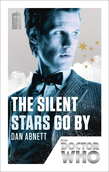 Doctor Who: The Silent Stars Go By