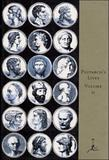 The Lives of the Noble Grecians and Romans, Volume II: (A Modern Library E-Book)