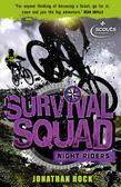 Survival Squad: Night Riders