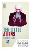 Doctor Who: Ten Little Aliens