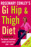Gi Hip & Thigh Diet