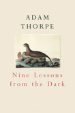 Nine Lessons From The Dark
