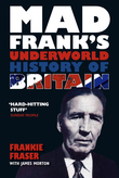 Mad Frank's Underworld History of Britain