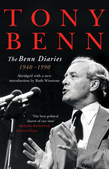 The Benn Diaries